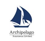 archipelog