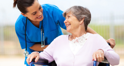 MEDICAL & LONG TERM CARE PLANNING